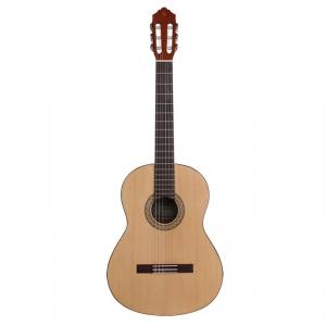 YAMAHA雅马哈C40入门型古典吉他