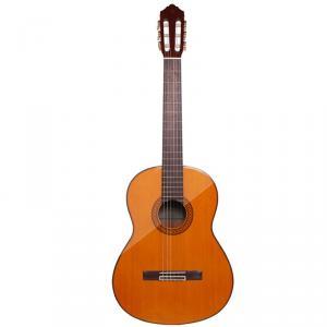 YAMAHA 雅马哈 C80 古典吉他