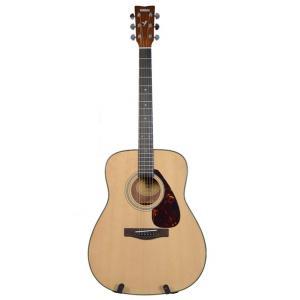 雅马哈YAMAHA F600民谣吉他